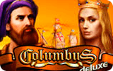 Азартная игра Columbus Deluxe