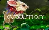 Игровой аппарат Evolution