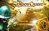 Онлайн-аппарат Gonzo's Quest Extreme