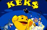 Игровой аппарат Keks