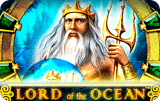 Онлайн слот Lord Of The Ocean