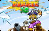 Азартная игра Pirate 2