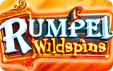 Игровой аппарат Rumpel Wildspins