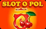 Азартная игра Slot-O-Pol