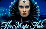 Онлайн аппарат The Magic Flute