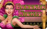 Игровой слот Bangkok Nights