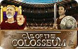 Онлайн аппарат Call of the Colosseum