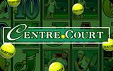 Онлайн слот Centre Court