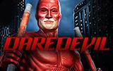 Игровой аппарат Daredevil
