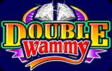 Онлайн слот Double Wammy
