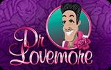 Азартная игра Dr. Lovemore
