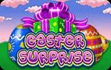 Игровой аппарат Easter Surprise