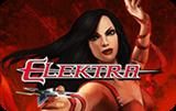 Игровой аппарат Elektra