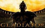 Азартная игра Gladiator