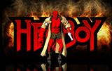 Эмулятор Hellboy
