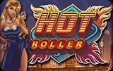 Игровой аппарат Hot Roller