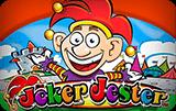 Онлайн игра Joker Jester
