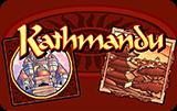 Азартная игра Kathmandu