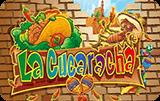 Игровой слот La Cucaracha
