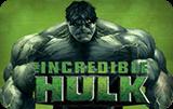 Онлайн слот The Incredible Hulk