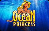 Игровой аппарат Ocean Princess