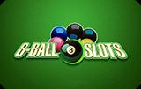 Игровой аппарат 8-Ball Slots