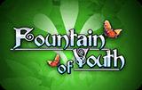 Онлайн аппарат Fountain of Youth