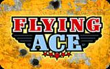 Игровой аппарат Flying Ace