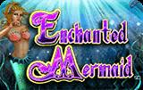 Онлайн аппарат Enchanted Mermaid