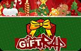 Онлайн слот Gift Rap