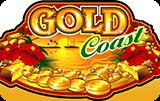 Симулятор Gold Coast