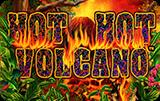 Онлайн слот Hot Hot Volcano