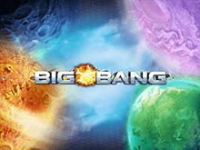Азартная игра Большой Взрыв