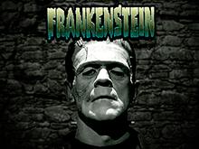 Игровой аппарат Франкенштейн